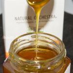 高価なハチミツって、ホントに効果あるのだろうか?