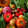 コレステロール対策には野菜が不可欠!濃厚野菜ジュースで健康と美肌をゲット!