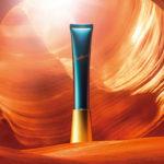 ポーラ リンクルショットが今年のヒット商品第7位、年末には乳液のお得な限定セットも登場